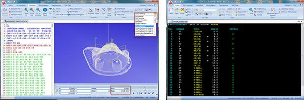 cimco-integration-programski-alat