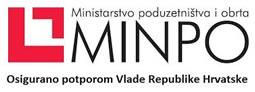 ministarstvo-poduzetnistva